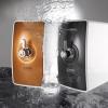 Edel wasser і aqueena від zepter - системи очищення води на сторожі вашого здоров`я
