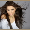 Фітоламінірованіе волосся, нарощування нігтів гелем