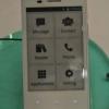 Fndroid - майбутнє смартфонів з e-ink дисплеями