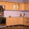 Фото кухонь економ класу: вибираємо красиву кухню