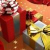 Подарунки для дівчаток