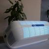 Фотокаталітичний очищувач повітря - принцип роботи, переваги і недоліки, критерії вибору