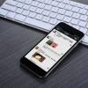 Full hd смартфон zopo c2 - новий бюджетний конкурент samsung galaxy s4 і iphone