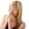 Гайморит: лікування недуги народними засобами