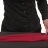 Гладжу будинку блузку