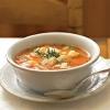 Готуємо рибний суп в мультиварці