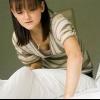 Характеристика нетримання сечі у жінок
