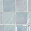Ідеї   плитки для ванної кімнати