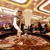 Гра на гроші за допомогою онлайн-казино