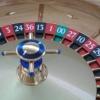 Ігрові автомати на гроші в онлайн казино