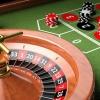 Ігрові автомати в інтернет-казино сьогодні