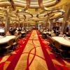 Глобальний феномен індустрії азартних ігор