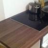 Ікеа стільниці для кухні: функціональність і раціональність