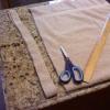 Цікаві килимки робимо самі