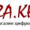 Інтернет-магазин цифрової техніки plaza.kh.ua