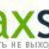 Інтернет-магазин ilaxstore - продаж комп`ютерів г. Казань