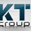 Інтернет-магазин kt-group - цифрова техніка: телевізори, фотокамери, ноутбуки