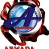 Інтернет-магазин ноутбуків armadacomp.ru - м воронеж.