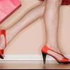 Інтернет магазин tamaris допоможе купити жіноче взуття великих розмірів 2014 року