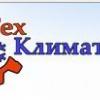 Інтернет-магазин «техклімат» - кліматична техніка