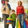 Інтернет-шопінг з дитиною