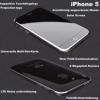Iphone 5 з`явиться у продажу у вересні
