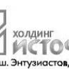 «Джерело беттеріс» -магазин енергії від panasonic, duracell, energizer, varta, sanyo.