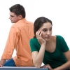 Винайшли ліки від нещасного шлюбу