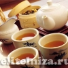 Японська чайна дієта