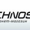 Інтернет-магазин bestnote - продаж ноутбуків в мінську