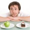 Ефективне лікування цукрового діабету народними засобами