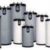 Електричні бойлери для нагрівання води. Особливості догляду