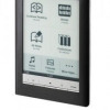 Електронна книга sony prs-600 reader touch edition - огляд недоліків