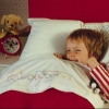 Енурез у дітей: причини і лікування