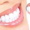 Естетична стоматологія