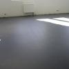 Етапи виконання стяжки для теплої підлоги