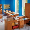 Якісна шкільні меблі