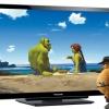 Якісний led-телевізор для дому c 3d. Огляд panasonic tx-lr32dt30