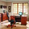 Якість офісних меблів - показник статусу фірми