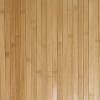 Вибираємо клей для бамбукових шпалер