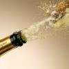 Як і чим можна відіпрати плями від шампанського?