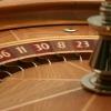 Системи ставок для гри в рулетку