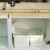 Як позбавиться від старого холодильника