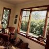 Як відремонтувати дерев`яні вікна