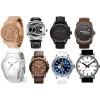 Як підібрати годинник?