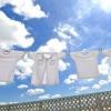 Як правильно відіпрати сорочку білого кольору