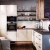 Кухня 6 кв м - сучасні ідеї