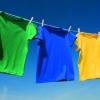 Як зберегти первинний вигляд футболки після прання