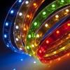 Як встановлювати світлодіодну стрічку