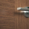 Як встановити дверні ручки своїми руками